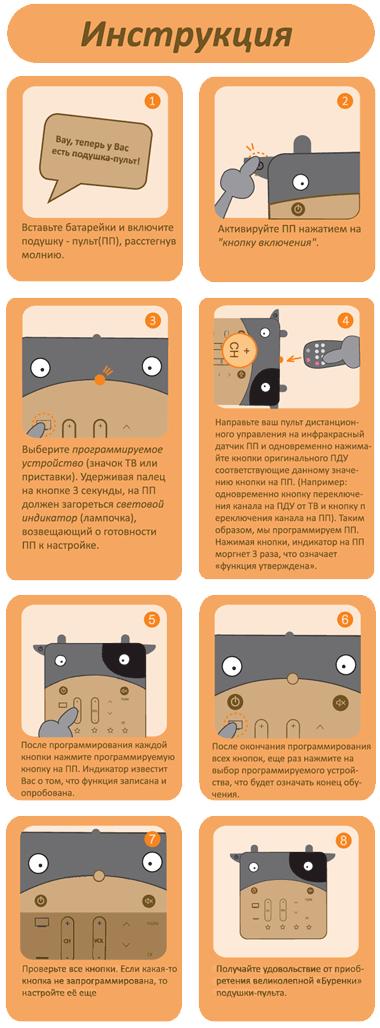http://darimpositiv.ru/images/upload/buryonka-instruction.png